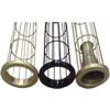Bag Filters, Cages, Venturi