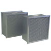 Duracell RM60 and RM90 Air Filters