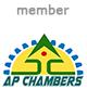 Member Of AP Chambers
