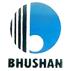 Bhushan Steel Ltd