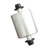 GENIUS LPG & CNG Gas Filters
