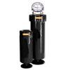 GENIUS Hydraulic filter elements