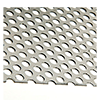 Perforation Sheets