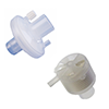 Tracheostomy Filters