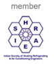 Member Of Ishrae