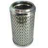 Stainless Steel Mesh Cartridges