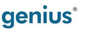 Genius Filters & Systems (P) Ltd