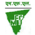 Madras Fertilizers