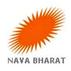 Nava Bharat Ventures