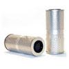 GENIUS Fuel Oil Filters