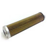 GENIUS Hydraulic Oil filters