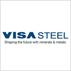 Visa Steels