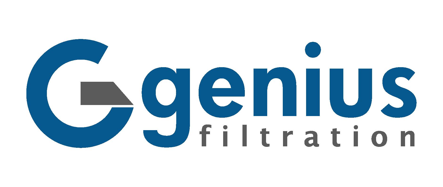 Genius Filters & Systems (P) Ltd