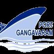 Gangavaram-Logo-removebg-preview