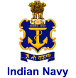 Indian_Navy-removebg-preview (1)