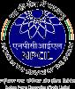 NPCIL_Logo-removebg-preview (2)