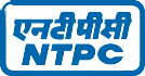 NTPC_Logo-removebg-preview (2)