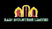 Rain_RIL_Logo-removebg-preview (1)