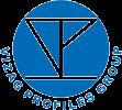 Vizag_profiles_logo-removebg-preview (1)