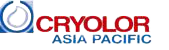 cryolor_asia-removebg-preview (1)