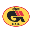 gail_logo-removebg-preview (1)