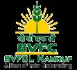 mini_BVFCL_logo-removebg-preview (1)
