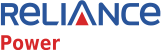 mini_Reliance_power_logo-removebg-preview (1)(1)