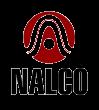 nalco-logo-removebg-preview (1)