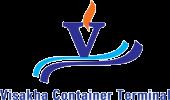 vctpl_logo-removebg-preview (1)
