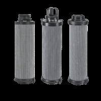 mini_mini_hydraulic_oil_filters-removebg-preview(1)